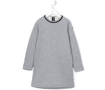 Klassisches Sweatshirt-Klei