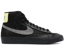 Blazer '77 High-Top-Sneakers