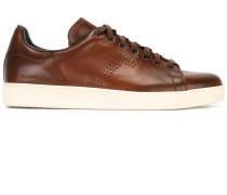 'Warwick' Sneakers - men - Leder/rubber - 9