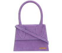 'Le Grand Chiquito' Handtasche