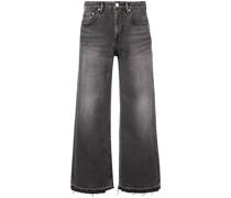Cropped-Boyfriend-Jeans