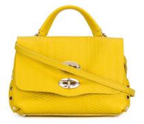 'Postina Baby' shoulder bag