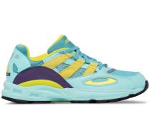 'LXCON 94' Sneakers