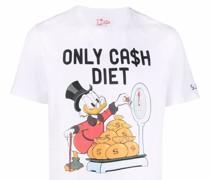 Ca$h Dient T-Shirt