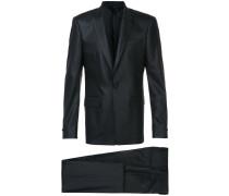 classic formal suit - men