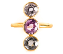 'Godess' Ring