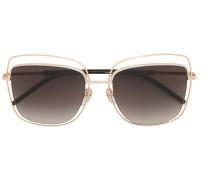 9/S sunglasses