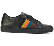'IVO' Sneakers