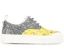 'Ollie' Sneakers