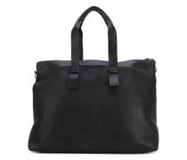 - 'Arman' Handtasche - women - Büffelleder