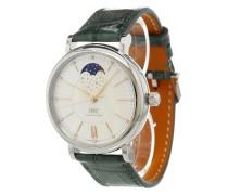'Portofino' Armbanduhr