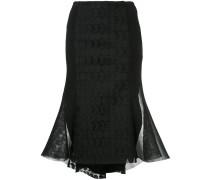 Moondance skirt