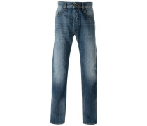'Buster 0853S' Jeans