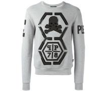 'Reliable' Sweatshirt