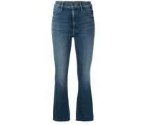 'The Hustler' Jeans