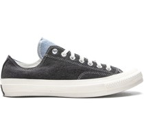x Renew Chuck 70 Jeans-Sneakers