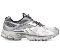 'Spike Runner' Sneakers