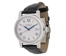 'Star Date' Armbanduhr, 40mm
