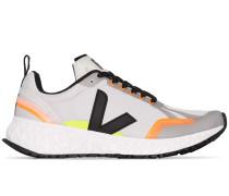 'Condor' Sneakers mit Netz