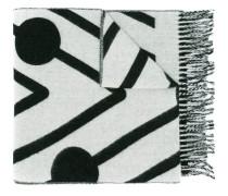 'Flake' Schal