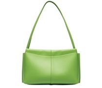 'Carly' Mini-Tasche