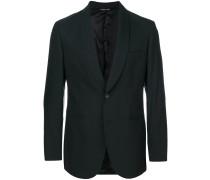 smoking suit jacket