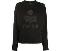 'Moby' Sweatshirt
