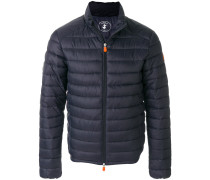 Giga padded jacket