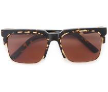 'Day & Night' Sonnenbrille