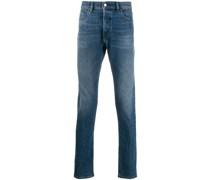 'D-Luster' Skinny-Jeans