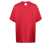 Classic Offset T-Shirt