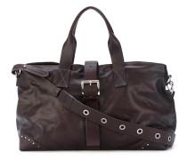 P.A.R.O.S.H. Handtasche mit Nieten