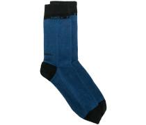 SKM-Ray socks