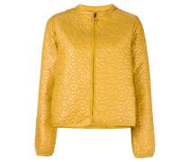 Big Bisou lightweight puffer jacket