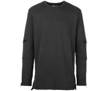 'Techfleece' Sweatshirt
