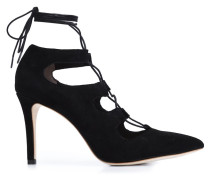 'Delfine' Pumps