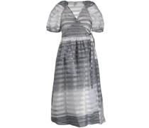 Adalaine dress