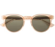 'Boccaccio Sun' Sonnenbrille