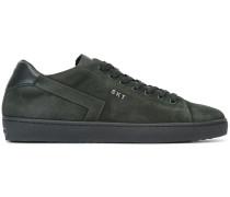 'SKT' Sneakers
