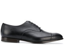 'Dingley' Oxford-Schuhe