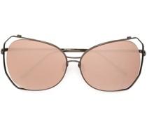 '399' Sonnenbrille