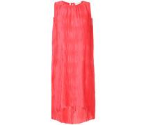 Midsummer dress
