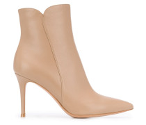 Ric 90mm ankle boots