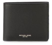 jacquard portfolio wallet