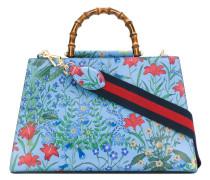 'Nymphea' Handtasche