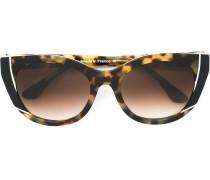 'Nevermindy' Sonnenbrille