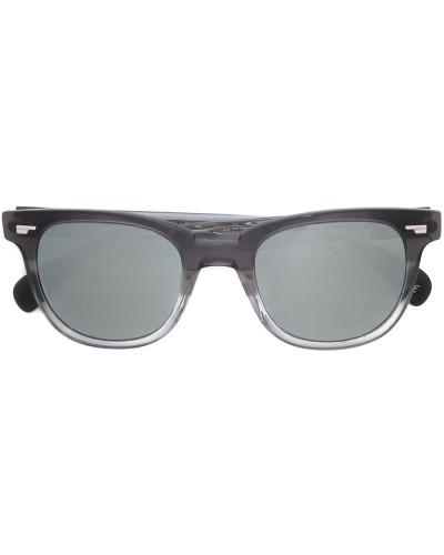 'Masek' Sonnenbrille