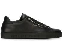 'Block' Sneakers