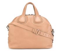 Mittelgroße 'Nightingale' Handtasche - women
