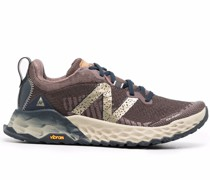 Fresh Foam Hierro v6 Sneakers